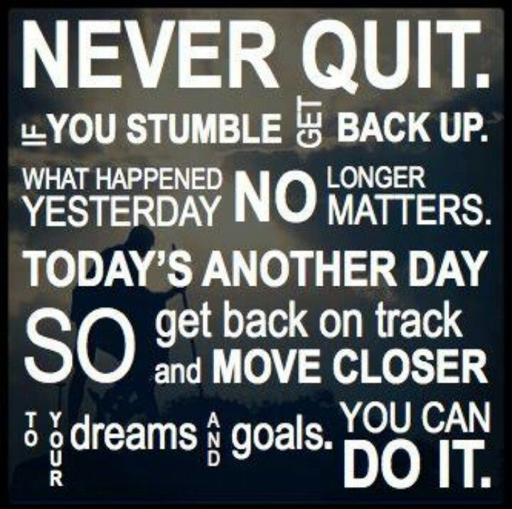 Gym Quotes Quotesviral Your Number One Source For