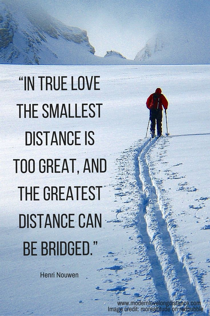 30 Classic Long Distance Relationship Quotes About Love And
