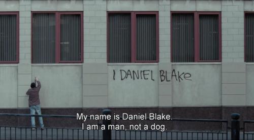 Image result for i daniel blake quotes