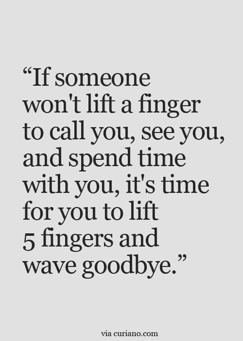 Best Quotes About Love And Moving On : Best Quotes About Letting Go Life  Love