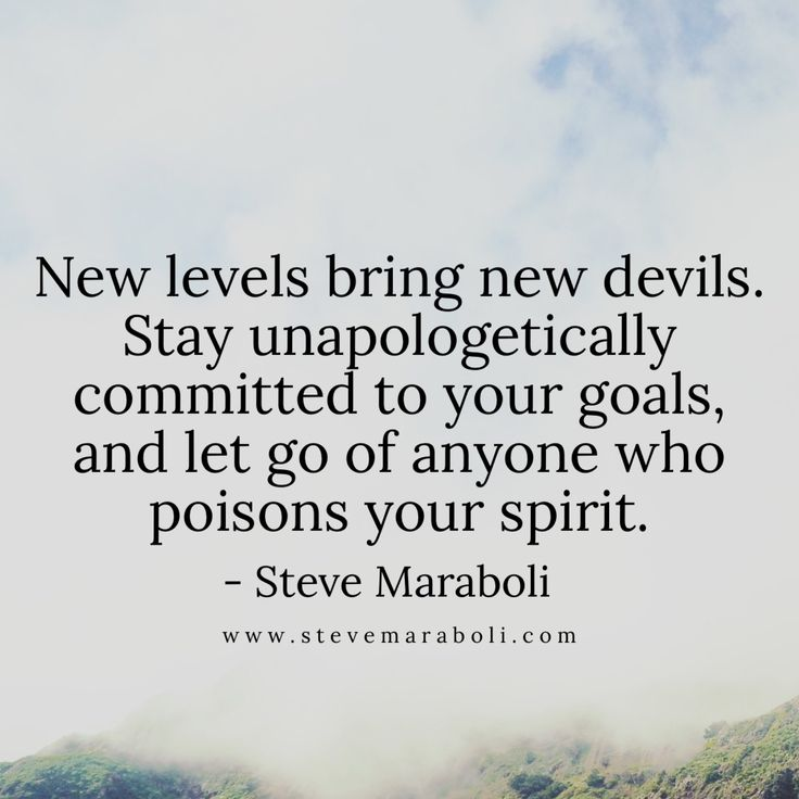 Famous Quotes About Dreams And Success: Steve Maraboli... Famous Quotes