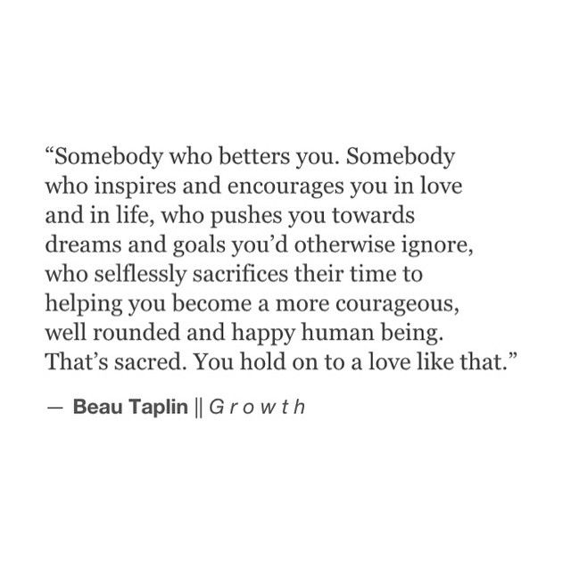 Sad And Depressing Quotes B E A U T A P L I N On Instagram My