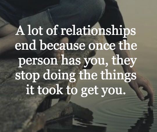 Sad Relationship Quotes: Sad Quotes About Letting Going And Moving On :Agreed, No