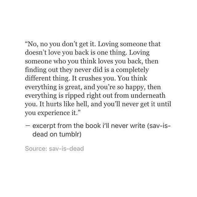 Sad Quotes About Letting Going And Moving On