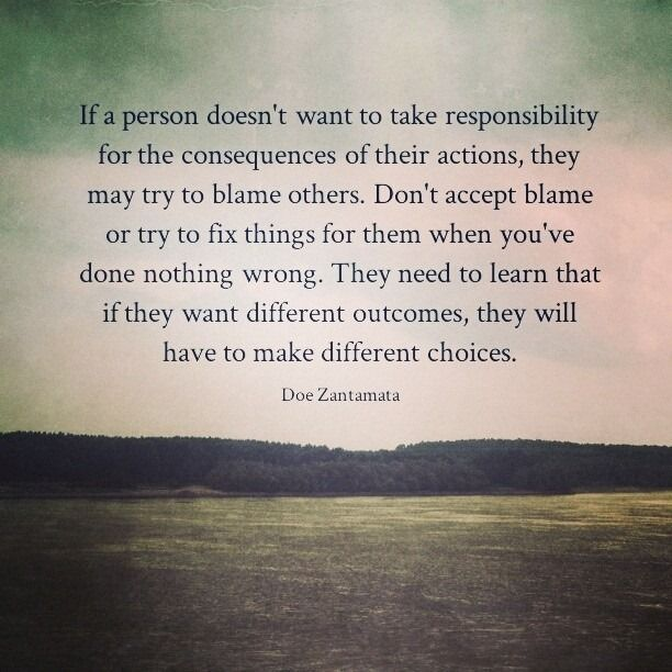 If a person doesnt want to take responsibility for the consequences if a person doesnt want to take responsibility for the consequences of their famous quotes for success quotesviral your number one source for solutioingenieria Images