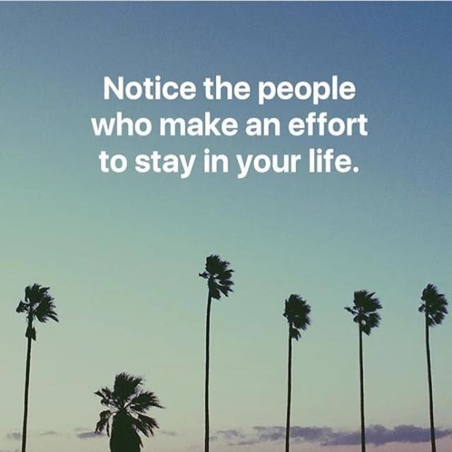 Quotes About People Who Notice: Inspirational Positive Quotes :Notice The People Who Make
