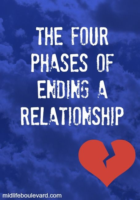 to live and die in la ending a relationship