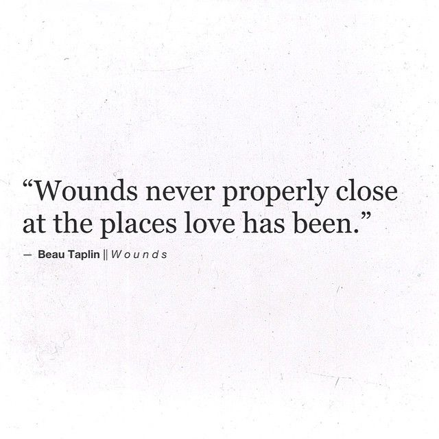 Sad And Depressing Quotes B E A U T A P L I N On Instagram Mmm