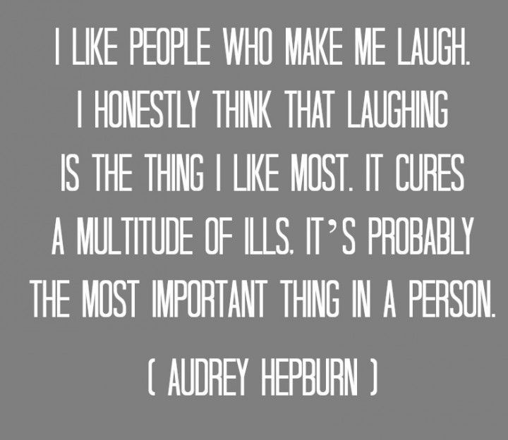 Humor Inspirational Quotes: Most Funny Quotes :Top 40 Funny Witty Quotes