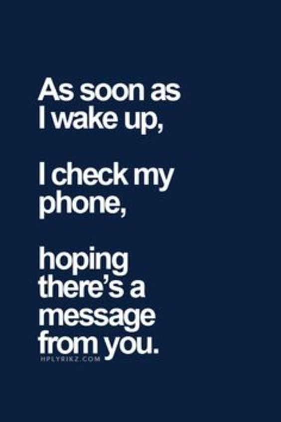 Cute Dating Quotes For Your Boyfriend, love quotes for him ...
