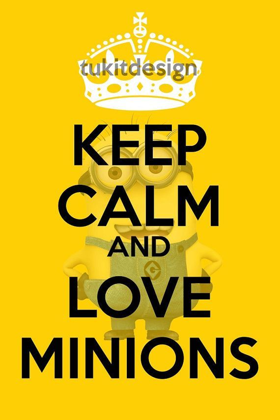 Most Funny Quotes Best Ever 39 Funny Minions Quotes