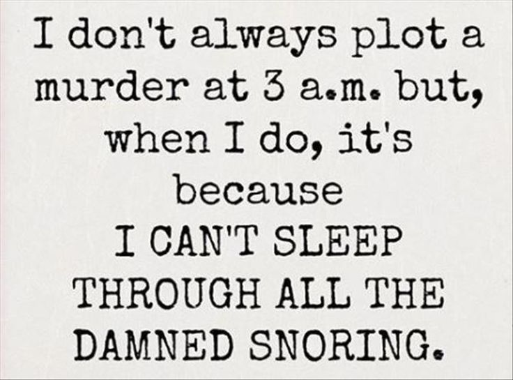 Funny Quotes About Snoring: Funny Quotes : ... - QuotesViral.net