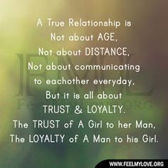 Age Doesnt Matter In Love Quotes Google Search Quotesviralnet