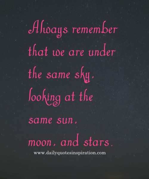 101 Cute Long Distance Relationship Quotes for Him  |Cute Distance Love Quotes