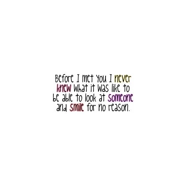 Love Quotes Sweet Love Quotes Loveage Quotes Crush And Love Quotesviral Net Your Number One Source For Daily Quotes