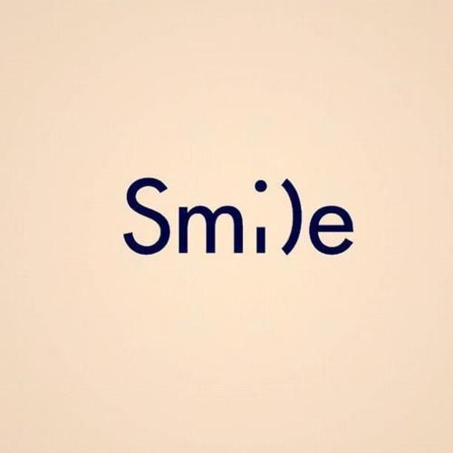 Short Inspirational Quotes | short, smile, sayings, quotes ...