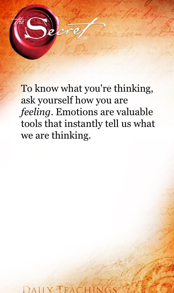 Love Attraction Quotes Delectable The Secret  Law Of Attraction ❤Famous Quotes For Success