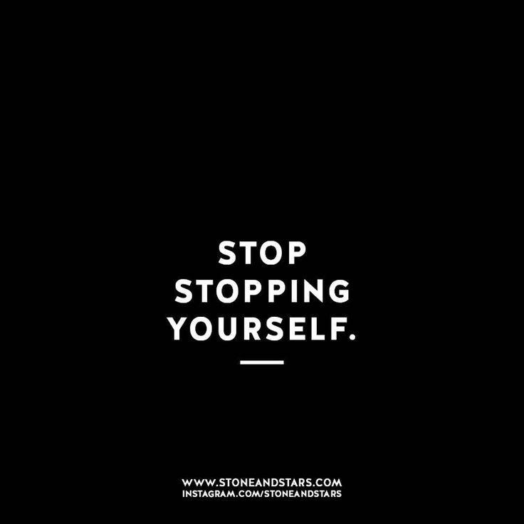 Car Quotes For Instagram Bio: Today's Wisdom #hustle #motivation #inspiration