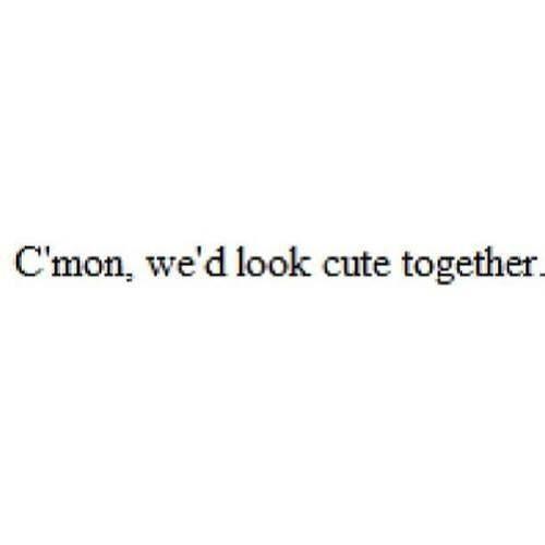 Best 33 Cute Crush Quotes #crush quotes #love ...