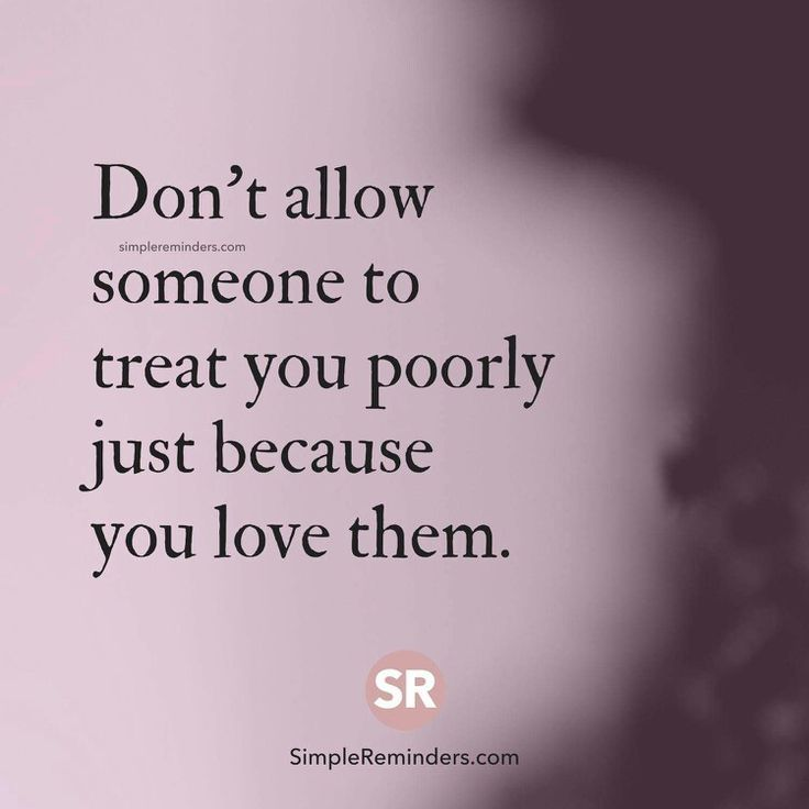 Breaking Up And Moving On Quotes :Relationship quotes ...