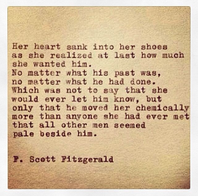 Great Gatsby F Scott Fitzgerald Quotesviral Net Your Number One Source For Daily Quotes