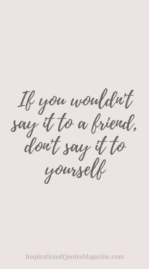 Inspirational Quotes And Sayings About Self Worth. QuotesGram |Motivational Quotes Self Worth