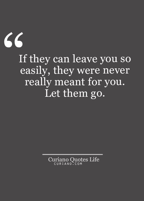 Quotes About Life Moving On Interesting Moving On Quotes Looking For Quotes Life Quote Love Quotes