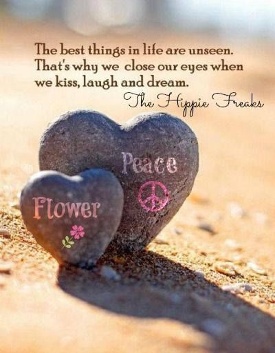 The Best Things In Life love quotes life quotes quotes