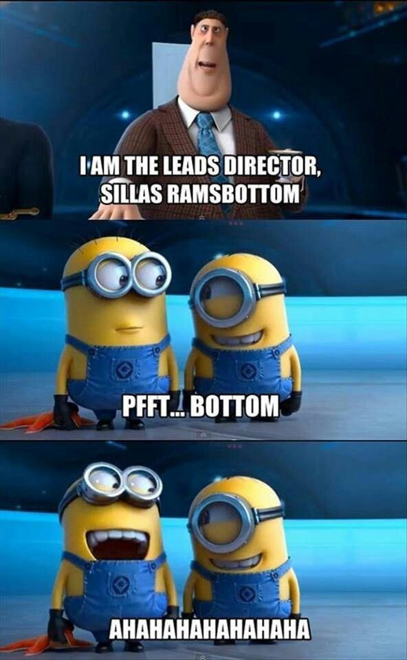 Most Funny Quotes :Top 30 Best Funny Minions Quotes And Pictures | Quotes  And Humor   QuotesViral.net | Your Number One Source For Daily Quotes