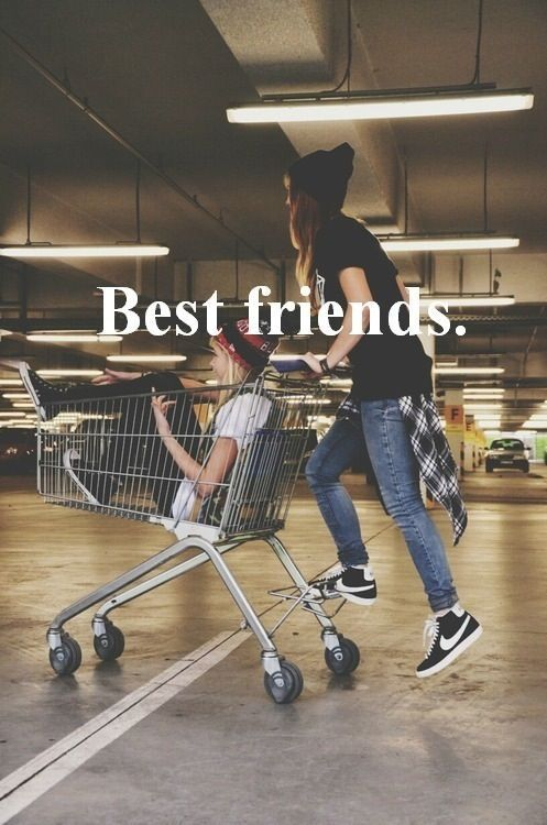 Most Funny Quotes :Funny Best Friend Quotes | Friendship Sayings | Quotes  Words Sayings   QuotesViral.net | Your Number One Source For Daily Quotes