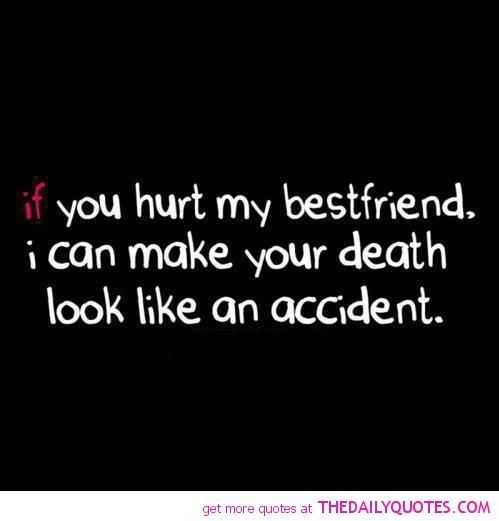 Most Funny Quotes :Best And Funny Friendship Quotes   QuotesViral.net |  Your Number One Source For Daily Quotes