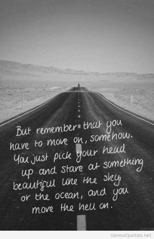 Breaking Up And Moving On Quotes :imgfave   Amazing And Inspiring Images    QuotesViral.net | Your Number One Source For Daily Quotes