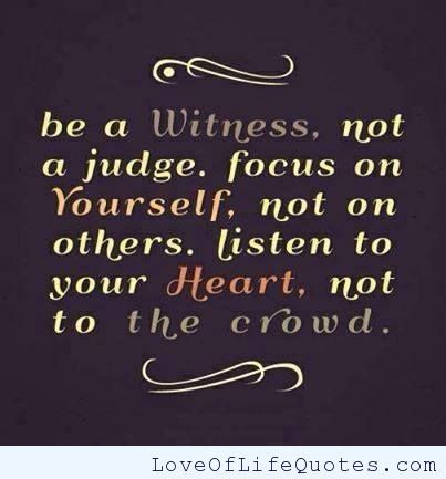 How To Be A Better Person Wwwloveoflifequo Quotesviralnet