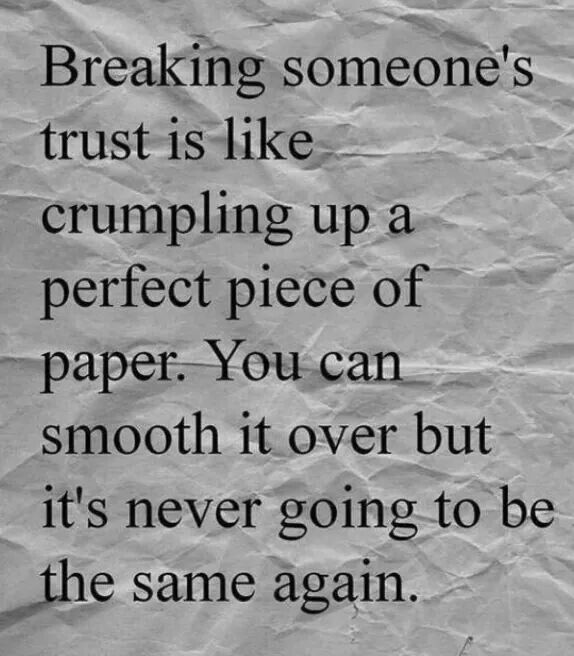 Breaking Up And Moving On Quotes :25 Ways of Getting Revenge ...