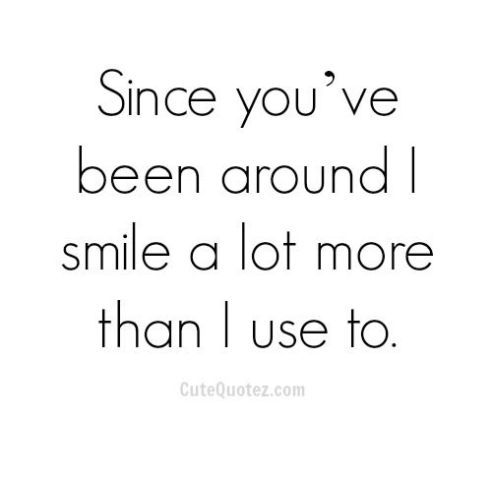 Top 25 Cute Crush Quotes Crush Sayings Quotesviral Net Your