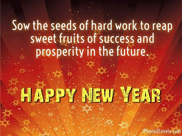 Chinese new year greeting words forteforic chinese new year greeting words happy new year 2018 quotes business new year greetings m4hsunfo