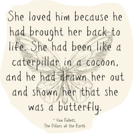 Cute Valentine Quotes Sayings