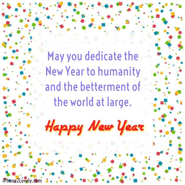 Happy New Year 2018 Quotes :happy-new-year-best-wishes - QuotesViral ...