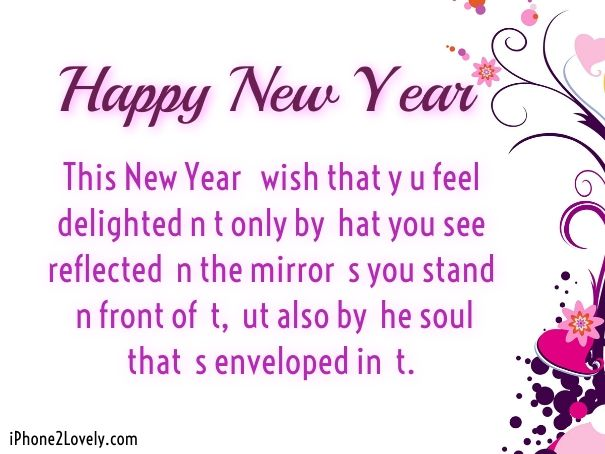 Happy New Year 2018 Quotes :happy-new-year-messages-for-teachers ...
