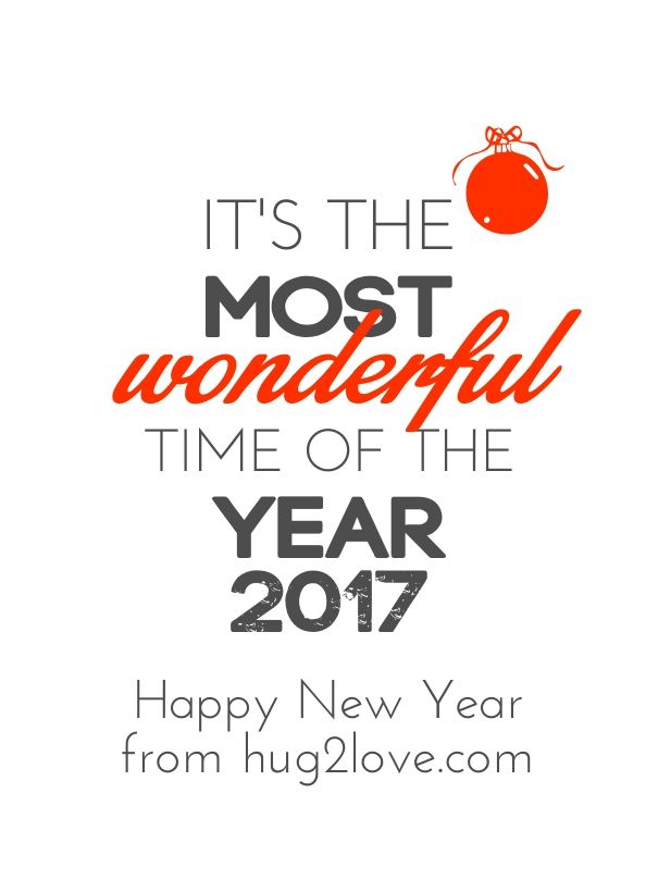 Happy New Year 2018 Quotes :inspirational new year quotes 2017 ...