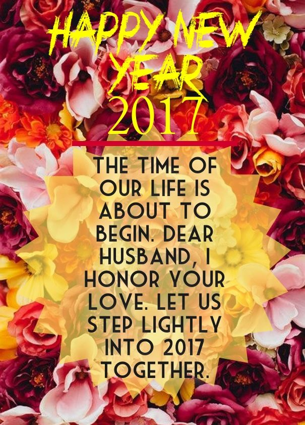 Happy New Year 2018 Quotes :New Year 2017 Love Images Quotes    QuotesViral.net | Your Number One Source For Daily Quotes