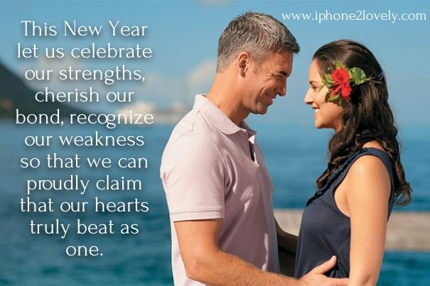 happy new year 2018 quotes new year messages for boyfriend 2017 quotesviralnet your number one source for daily quotes