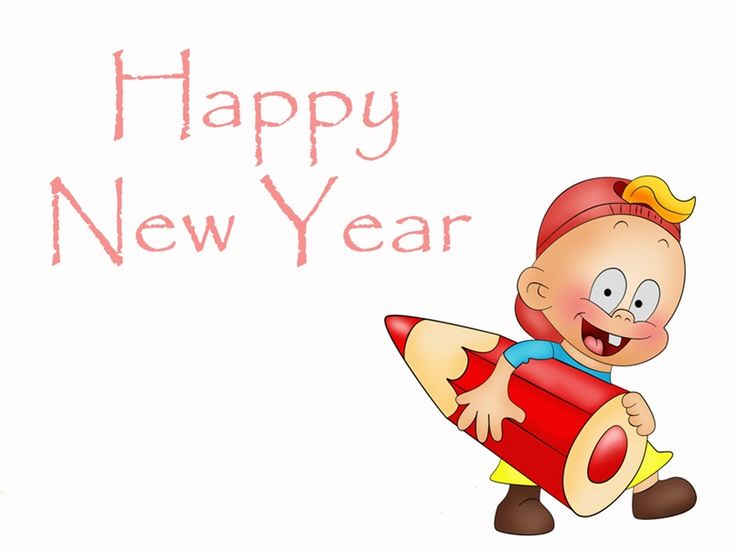 Happy New Year 2018 Quotes :Funny Happy New Year 2017 Images ...