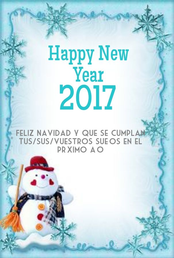 happy new year 2018 quotes happy new year quotes in spanish 2017 quotesviralnet your number one source for daily quotes