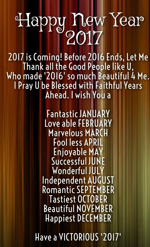 Happy new year 2018 quotes new year romantic love quotes 2017 happy new year 2018 quotes new year romantic love quotes 2017 quotesviral your number one source for daily quotes m4hsunfo