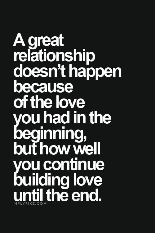 quotes about dating and relationships