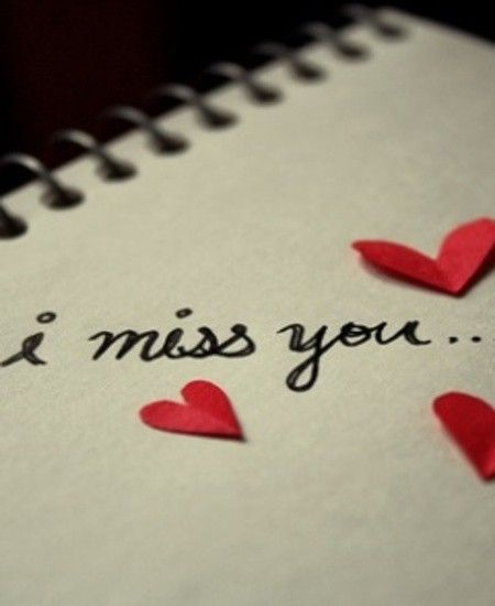 I Miss U Love U Friends And Families Quotesviralnet Your Number