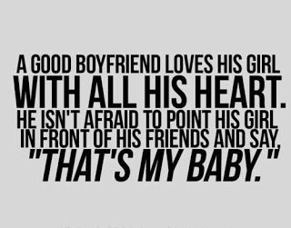 cute quotes to say to your boyfriend another love quote