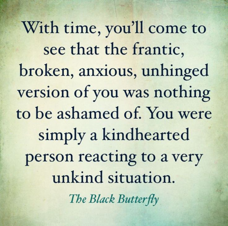 For My Husband Who Dealt With Emotional Abuse For Many Years Famous