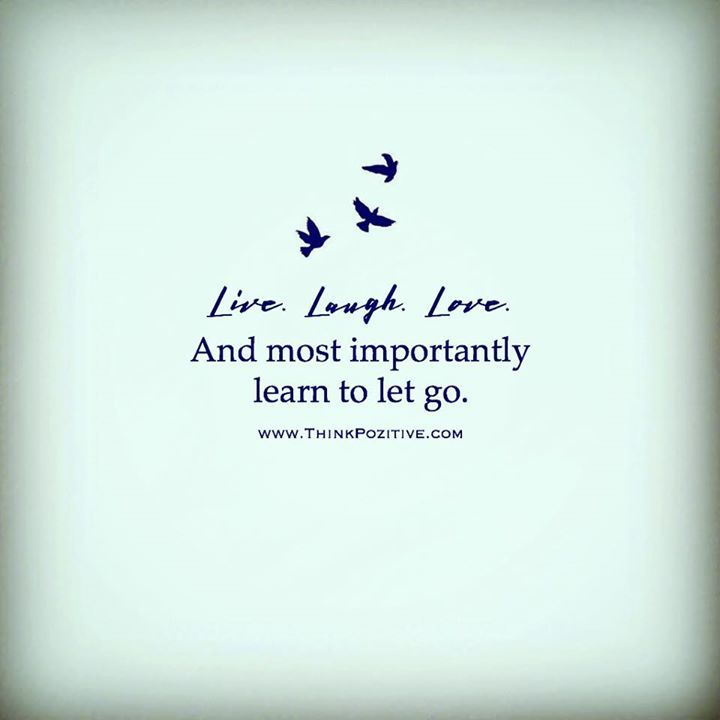 Inspirational Positive Quotes :Live Laugh Love. And most ...